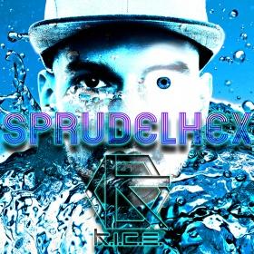 K.I.C.E. - SPRUDELHEX